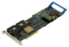 IBM 91h4082 AS400 iSeries ioa SCSI Controlador RAID PCI
