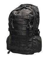 Outdoor Backpacker Rucksack Reise Tasche Flugzeug Bordgepäck Flug Handgepäck