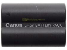 Canon BP-511 batteria per EOS 300D, 10D, 20D, D30 D60, ecc... Originale!