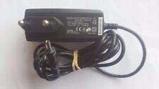 Véritable Eblue puissance Adaptateur Commutateur ABA11050-07-G 5V 2.3A Prise Ue