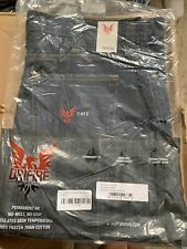 New  Drifire CAT2 Flame Resistant Jeans EBT15 (Multiple Sizes SEE DESCRIPTION)