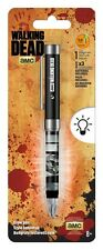 WALKING DEAD - GLOW INK PEN - BRAND NEW - 3759