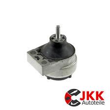 Halter Motoraufhängung - Ford Focus I CAK 98-05
