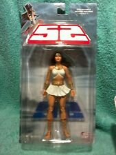 ISIS 52 Goddess Figure| DC Direct