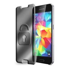 Pellicola proteggi schermo PRIVACY in vetro temperato per Samsung Galaxy S6,