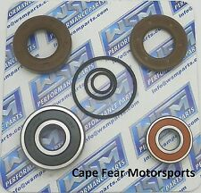 1995-1997 750 900 ZXi Jet Pump Rebuild Repair Kit Bearing Seal Kawasaki JH900