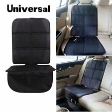 Car Safety Seat Back Cover Waterproof Mat Protector Mat Anti-skid For Baby Kid