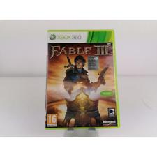 FABLE 3 - XBOX 360 ITA