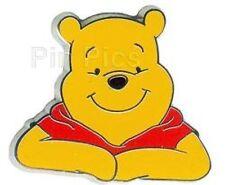 Disney Pin: WDW Cast Lanyard Series #3 (Winnie the Pooh)