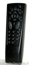 Télécommande d'Origine/Original Remote BRANDT/THOMSON MB100 => TV/Téléviseur