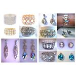 Jewelry treasures and more
