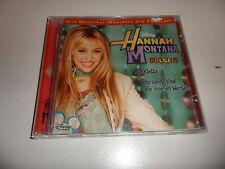 CD Hannah Montana sequenza 2