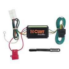 Curt Manufacturing 56040 Trailer Connection Kit