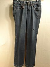 MEXX mcxx MEX Women's Jeans and Jean Pants and Pant Size 33 X 32