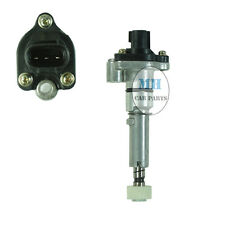 Vehicle Speed Sensor VSS W/Gear T21 For Toyota Carina ED Probox Caldina Curren