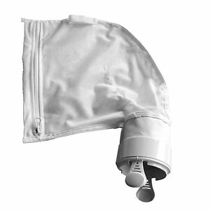 For Polaris Pool Sweep Zipper Bag Filter Cleaner Replaces Parts 280 480 K13,K16