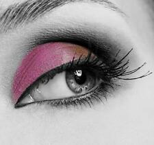 Unbranded Shimmer Pink Eye Shadows