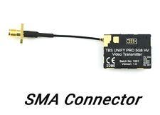 Team BlackSheep TBS UNIFY PRO 5G8 HV Video Transmitter (SMA)