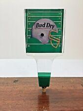 Vintage Bud Dry Beer Tap  00006000