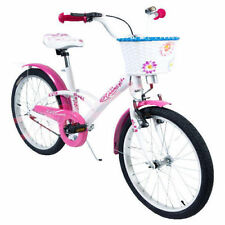 "20ROS-ROS  childrens wheel 20"" inch childrens bike bicycle proof bike"