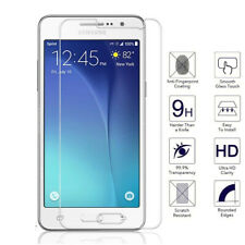 9H 2.5d Anti-scratch Screen Protector for Samsung Galaxy J7 Nxt/Neo/Core (2017)