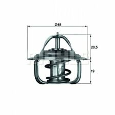 BEHR Thermostat, Kühlmittel   für Opel Kadett D Kadett B Coupe Kadett B GT