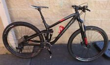 Trek Men's Mountain Bike Bikes