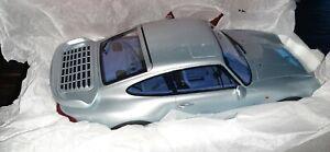 1:12 Porsche 911 993 TURBO RAR BRANDNEU