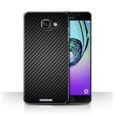 Étuis, housses et coques gris Samsung pour téléphone mobile et assistant personnel (PDA) à motifs