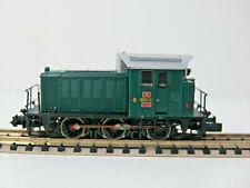 Diesellok Reihe 10300, 321 der RENFE,Ep. III,Spur N,HN 2322, Arnold, OVP,NEU
