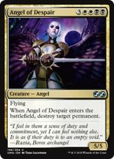 Angel of Despair - Foil x1 Magic the Gathering 1x Ultimate Masters mtg card