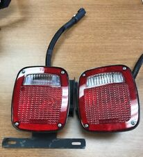 GMC/CHEVY Lights Cab and Chassis* NEW TAKE OFF* Factory OEM GM Truck *
