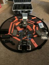 """""""AWESOME DEAL"""" DJI Mavic 2 Zoom Plus Accessories"""