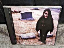 Crystal Castles - Crystal Castles (CD, 2010) FAST & FREE