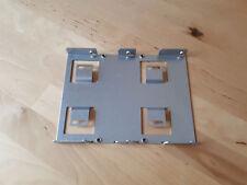 "Einbaublech 2.5"" HDD/SSD / Adapter / Festplattenrahmen - Hochwertig"