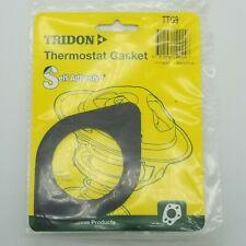TTG9 - Tridon Thermostat Gasket - Alfa, Bedford, Chev, Dodge, Ford, Holden, Toyo