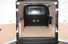 KIT DE PROTECTION BOIS INTERIEUR - FIAT MAXI DOBLO modèle 2001 à 2010