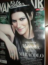 Vanity Fair.Laura Pausini,Nolan Gerard Funk,Anna Tatangelo,Andre Agassi,iii