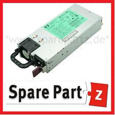 HP PROLIANT C3000 DL160 G5 DL165 G5 DL580 G5 PSU Power Supply 1200W 441830-001