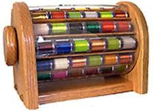 Wapsi Fly Funiture Spool Safe Spool Dispenser / Rack