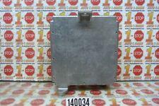 04 2004 05 2005 HONDA CIVIC 1.7L A/T ENGINE COMPUTER ECU ECM 37820-PLM-A72 OEM