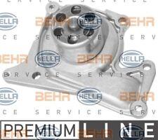 Pompa Acqua ORIGINALE Nissan Juke dal 2010 1.5 dCi Diesel 81 KW
