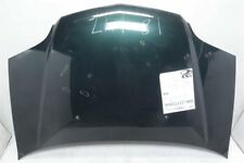 2001 2002 2003 2004 2005 2006 Acura MDX 3.5L Engine Hood GREEN 74141-S3V-A02