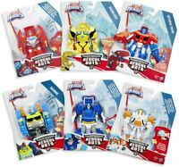 Transpower Motorcycle Electric Drive Toy Kids Children Transformer Game New 3+