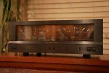 Hitachi HMA -8500 MK II Power Amplifier Audiophile Quality Amp Mosfet