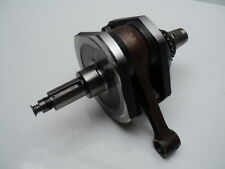 #4098 Yamaha XT200 XT 200 Crankshaft / Crank Shaft with Rod