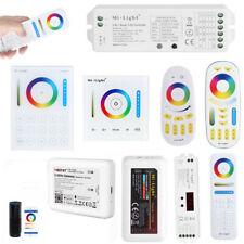 Wifi WLAN 2.4G RF Funkfernbedienung Panel for RGBW RGB CCT LED Streifen MiLight