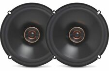 Infinity 6532EX 6.5 inch Two-Way Car Speaker