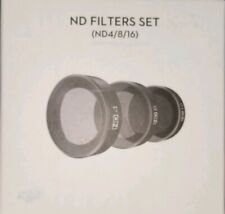NEW DJI  ND Filters Set for MAVIC Air  ND 4/18/16 CP.PT.00000202.01