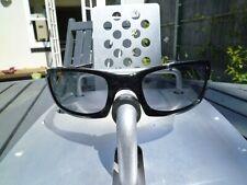 OAKLEY FIVES Four+1 9238-04 Squared sport wrap Sunglasses